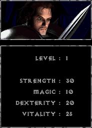 diablo 1 belzebub character download